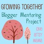 Grow Your Blog Mentoring Program