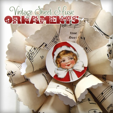 Sheet-Music-Ornament-GraphicsFairy
