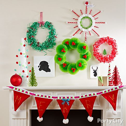 Christmas_DIY_Ideas