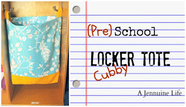 Cubby-Tote-Title-Collage