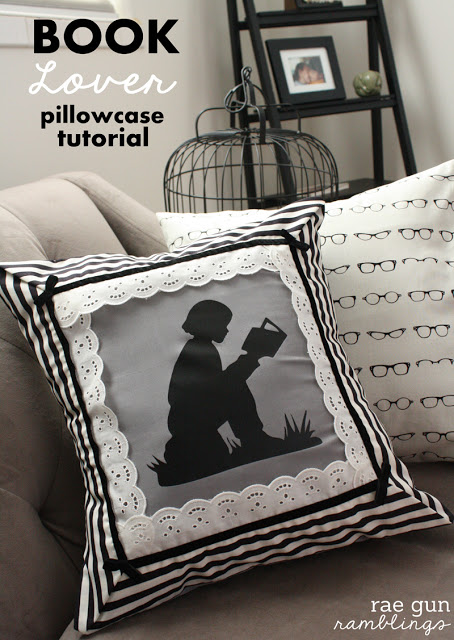 Book Lover Night Circus Pillowcase Tutorial-021s