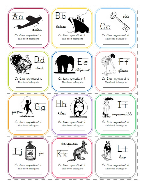 french_abc_bookplates