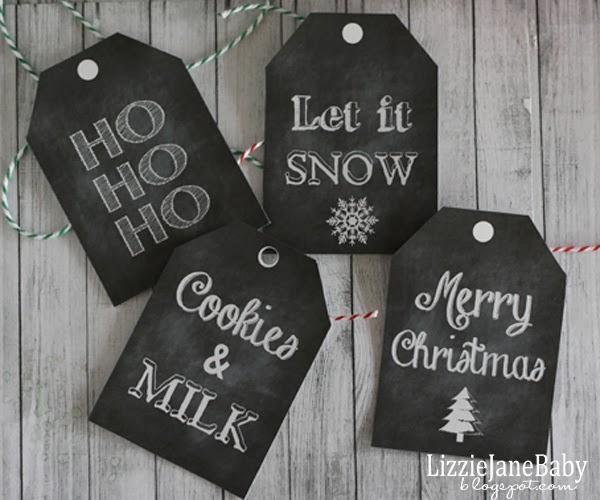 Christmas+Gift+Tags+4