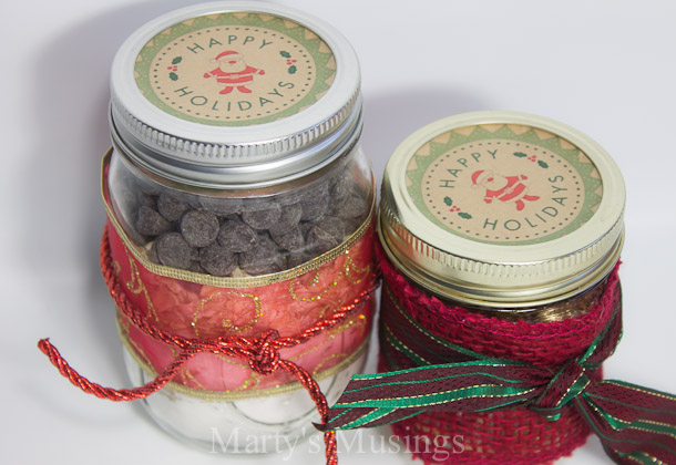 Christmas-Mason-Jar-Label-1