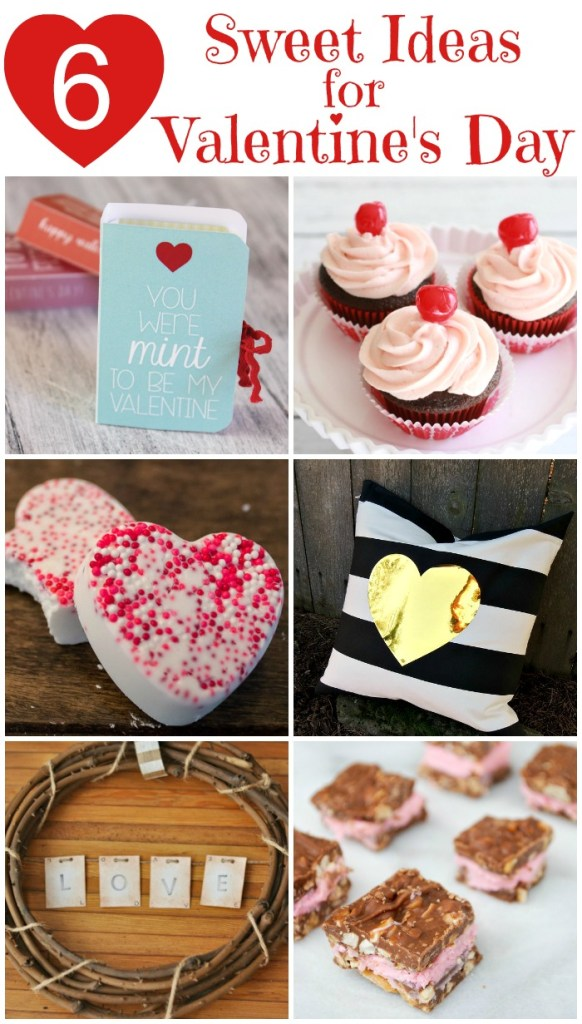 Sweet-Ideas-Valentines-Day