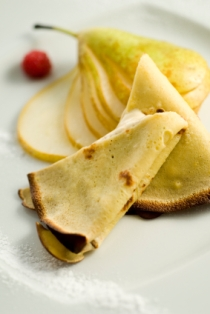 1107_Pear crepes