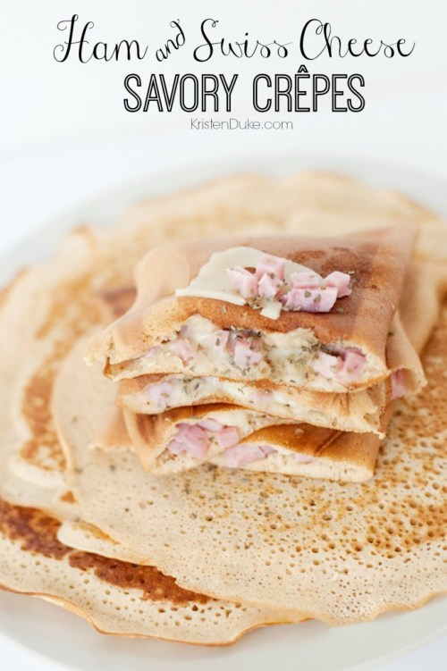 Ham-and-Swiss-Cheese-Savory-Crepes-at-KristenDuke.com_-682x1024