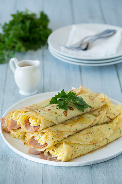 herb-crepes-with-eggs-swiss-ham-and-browned-butter3+srgb.