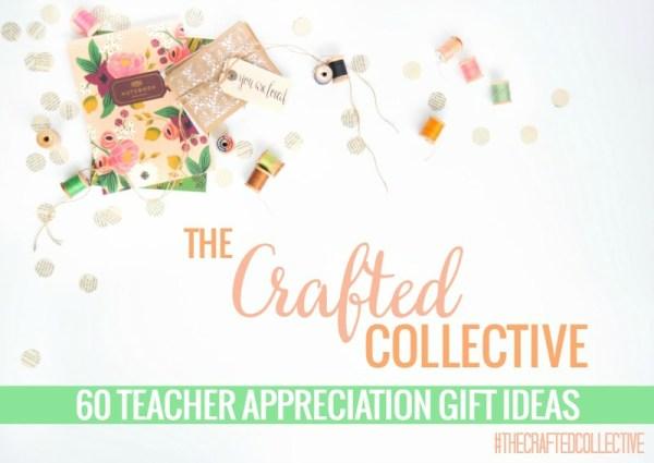 04.17.15 Teacher Gifts Horizontal