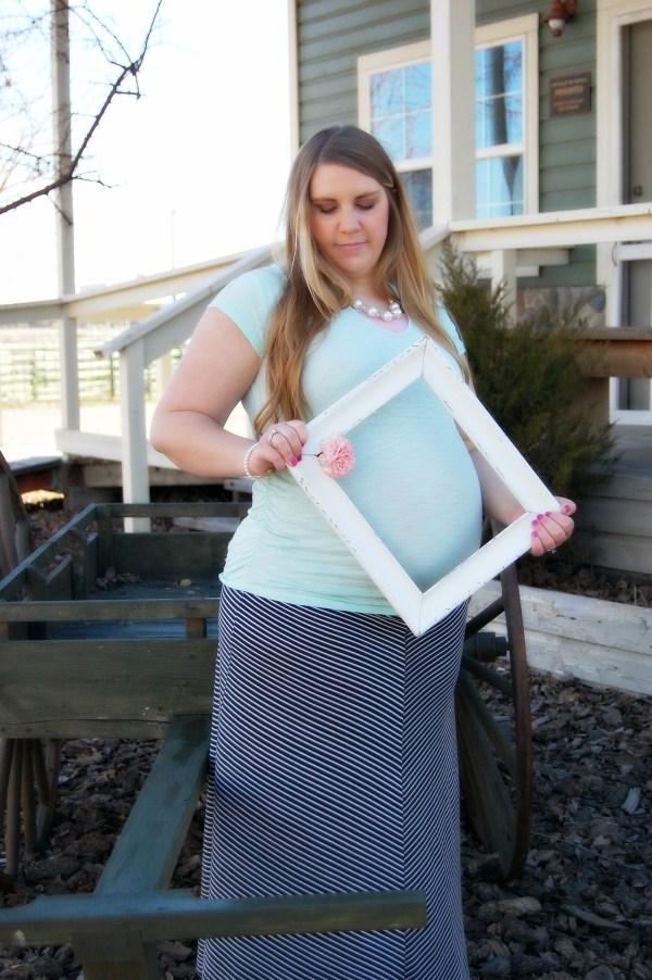 Maternity Photo 18