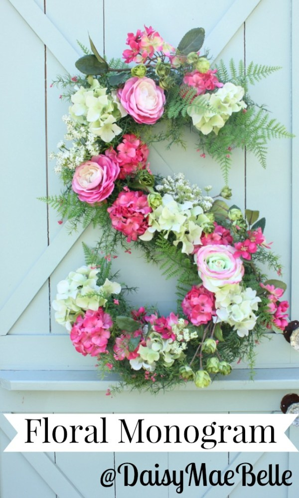 monogram-floral31