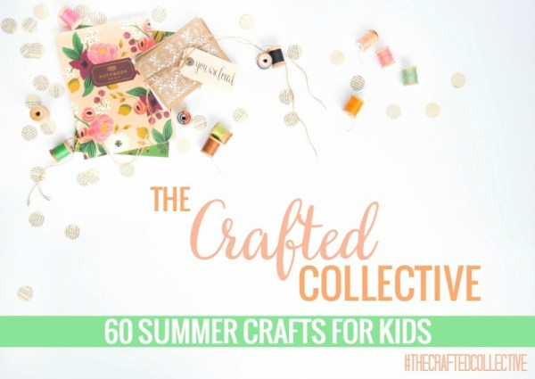 05.15.15 Summer Crafts Horizontal
