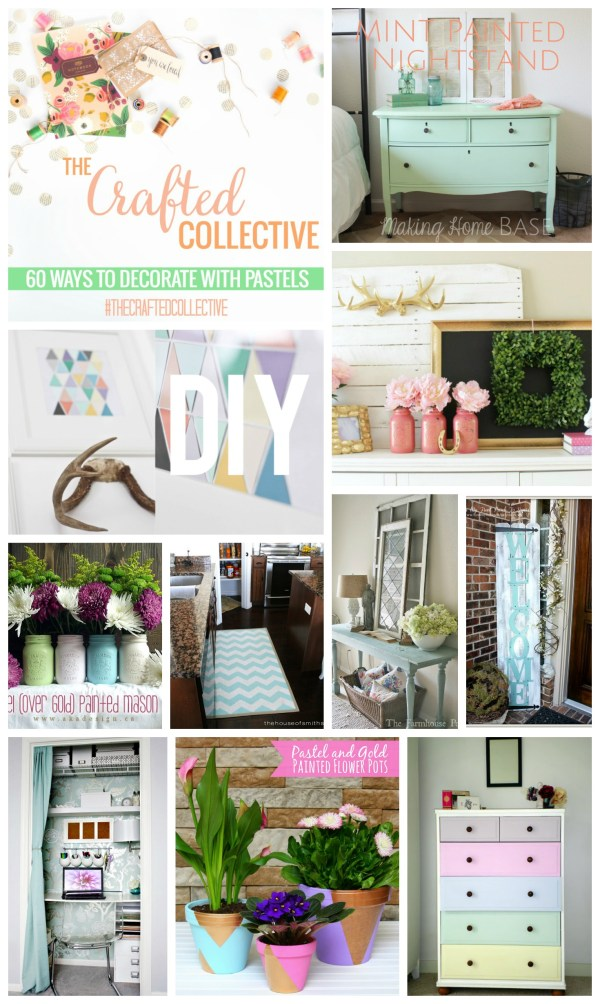 The-Crafted-Collective-Decorating-with-PastelsHGL