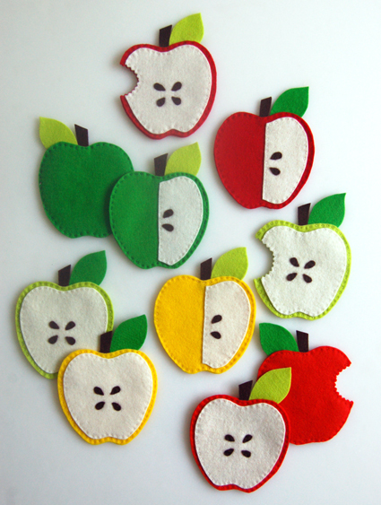 apple-coasters-beaut-2-425-1