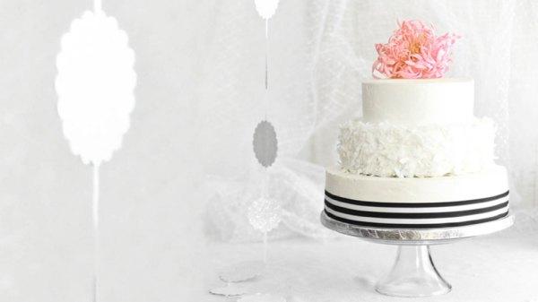 head_cake