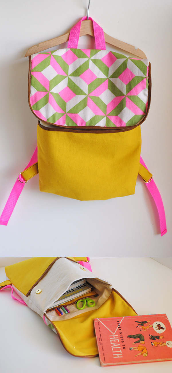 backpack_finished_edited-1