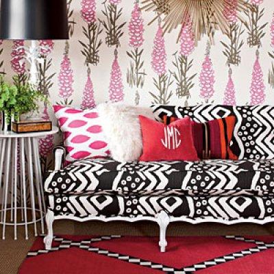 sofa-after-m