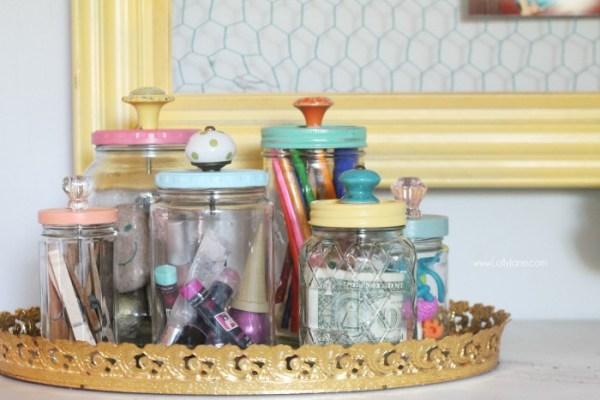 tween-desk-storage-ideas-700x467
