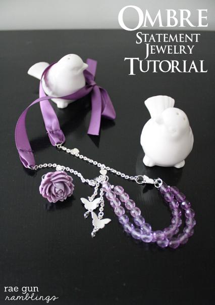 DIY-statement-necklace-008s1