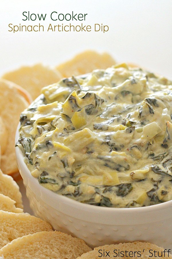 Slow-Cooker-Spinach-Artichoke-Dip-Recipe-from-SixSistersStuff