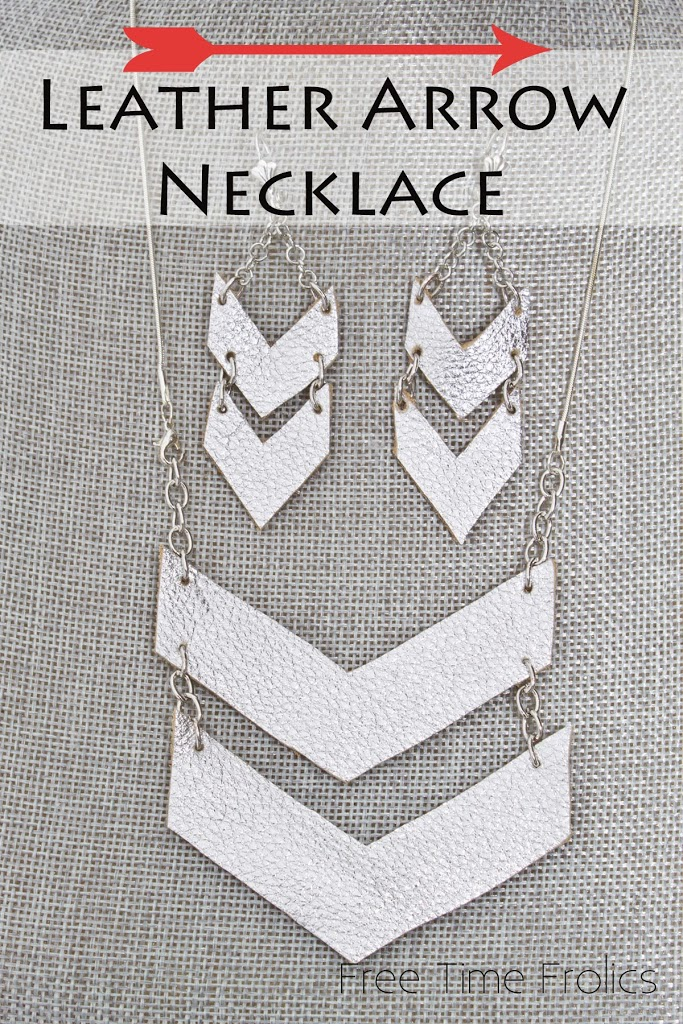 arrow-necklace1