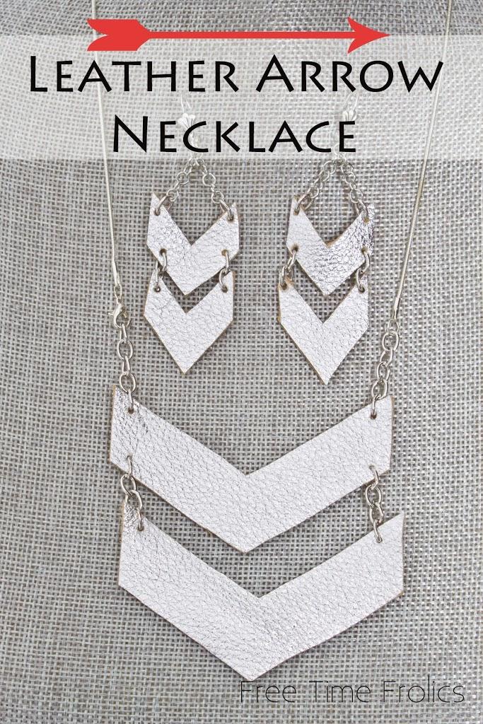 arrow-necklace1