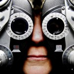 A Guide to Everything Eyes: Do I need an Eye Exam?