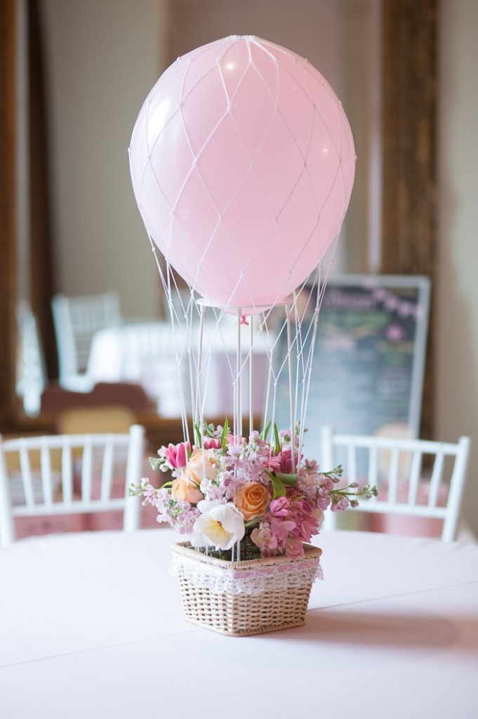 Carried-Away-Hot-Air-Balloon-Birthday-Party-via-Karas-Party-Ideas-KarasPartyIdeas.com35