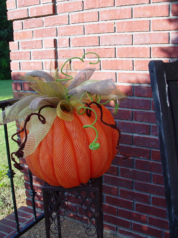 pumpkin-work-ballo