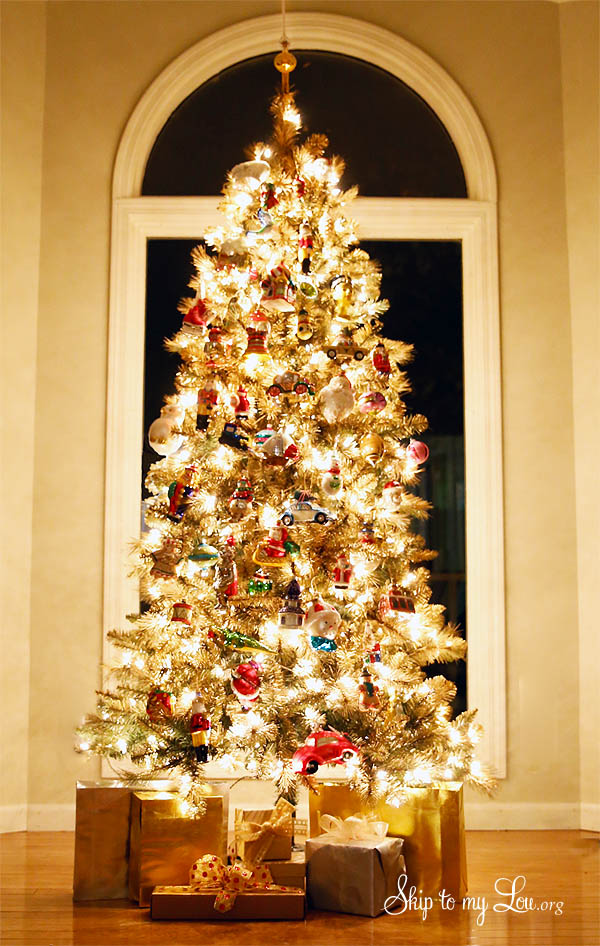 Gold-Christmas-Tree1