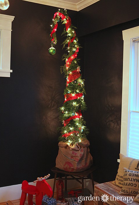 a-whoville-christmas-from-how-to-make-a-nine-foot-grinch-tree-a5