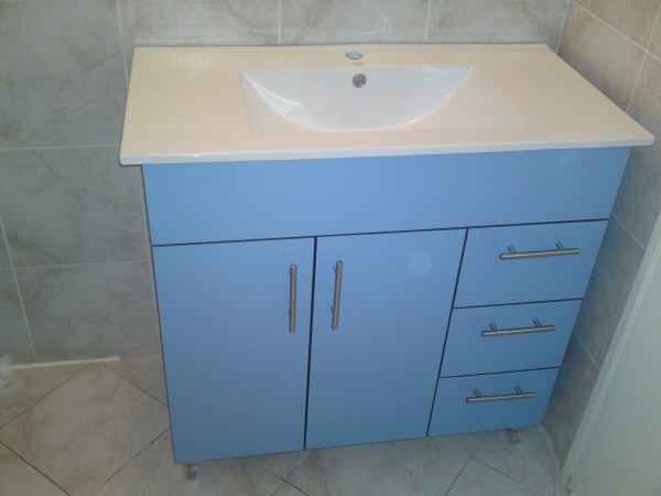 bathroom-225047_1920