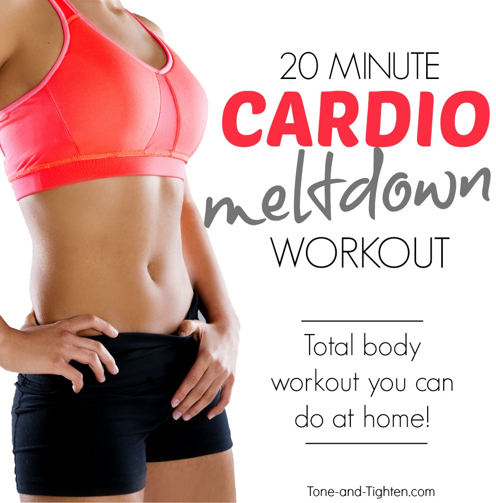 20-minute-cardio-workout-at-home-tone-tighten
