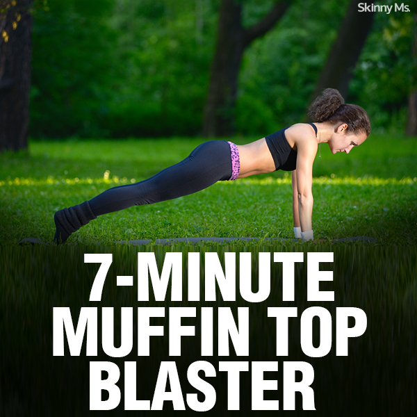 7-Minute-Muffin-Top-Blaster