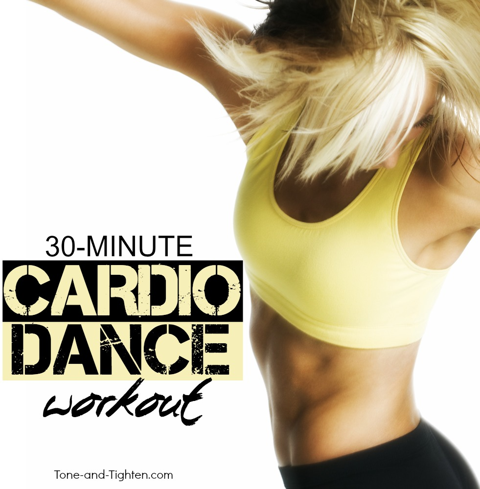 cardio-dance-workout-at-home