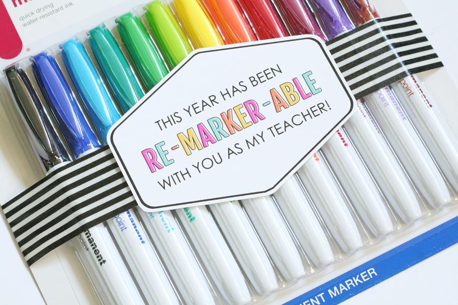 Re-Marker-Able-Teacher-Appreciation-Printables-3