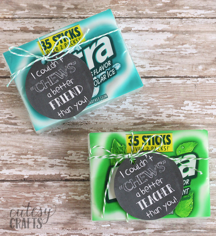 printable-gum-tags-4