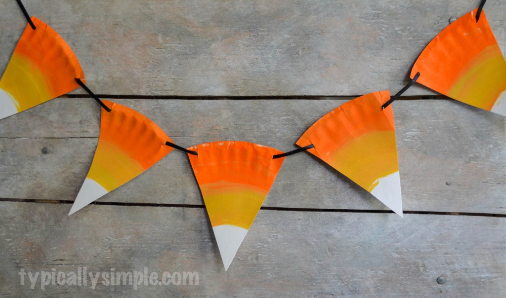 Candy-Corn-Bunting-6