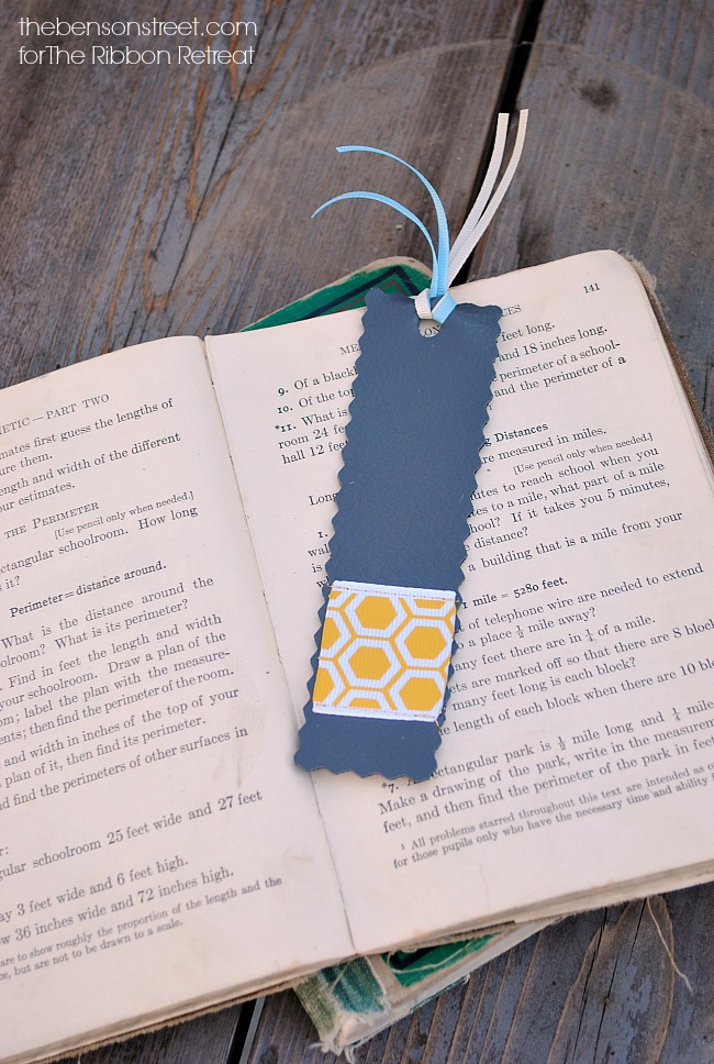 save-your-place-with-this-fancy-faux-leather-bookmark-at-thebensonstreet-com