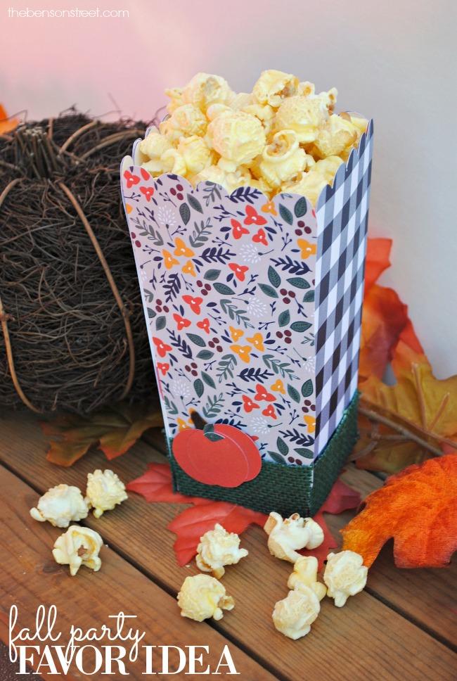 fall-party-favor-idea-using-popcorn-boxes-via-thebensonstreet-com