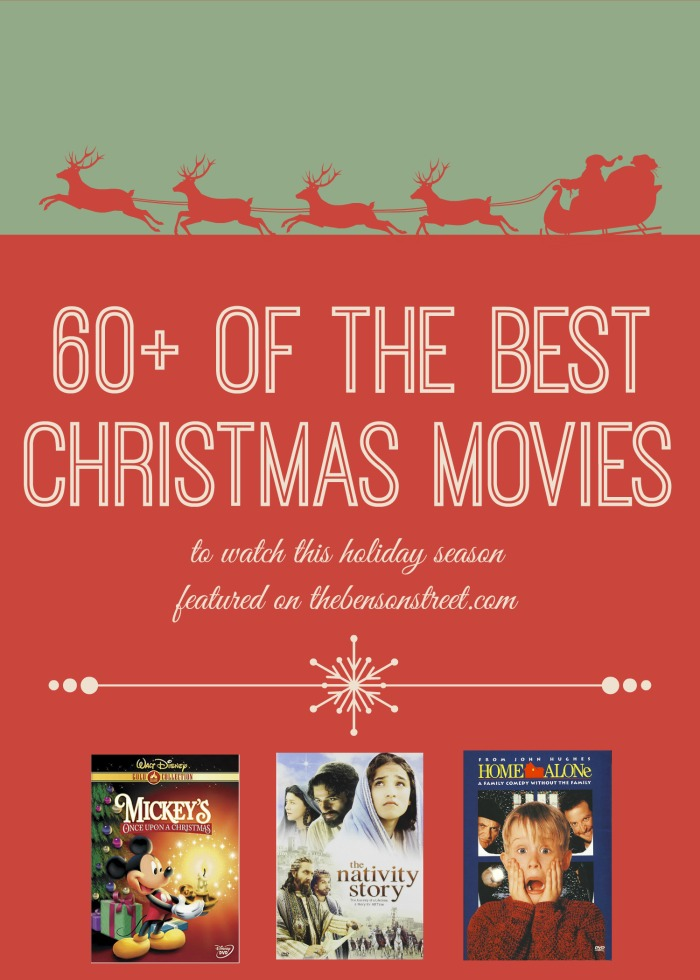 60-of-the-best-christmas-movies-to-watch-this-holiday-season-featured-on-thebensonstreet-com