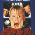 60+ of the Best Christmas Movies