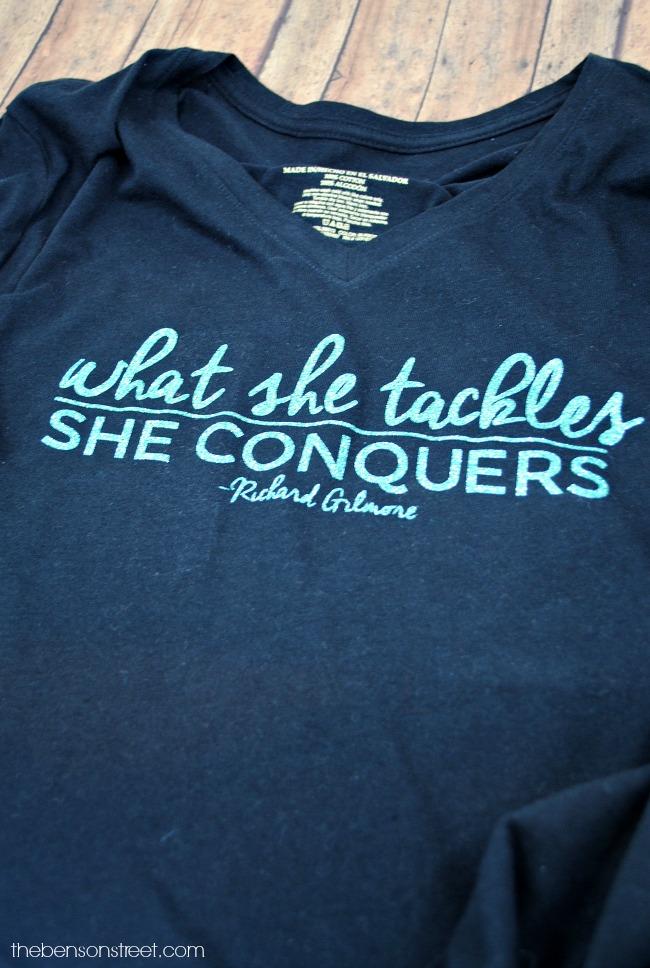 diy-gilmore-girl-quote-shirt-via-thebensonstreet-com
