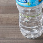 Water Bottle Charms