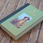 Anne of Green Gables: Book Review