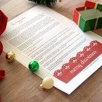 The Empty Box Christmas Story