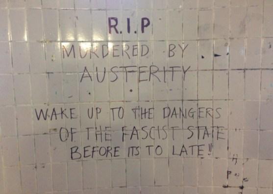 murderedbyausterity