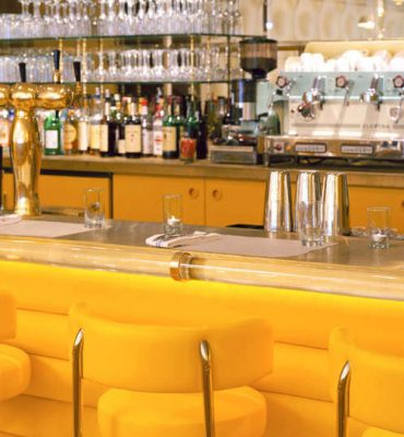 standard-hotel-downtown-LA-restaurant-bar