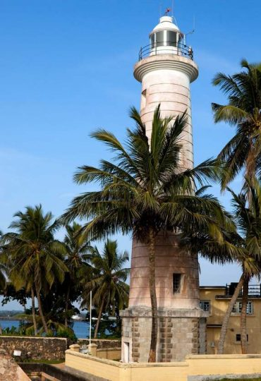 galle-fort-sri-lanka-tours-and-packages.jpg.1340x0_default