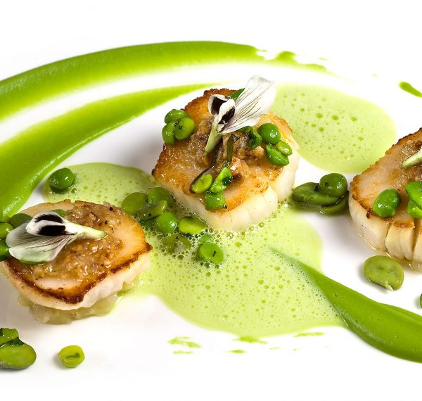 The-Square-Restaurants-Tasty-Food